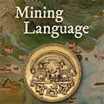 Cover of Mining Language