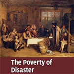 Cover of The Poverty of Disaster by Tawny Paul