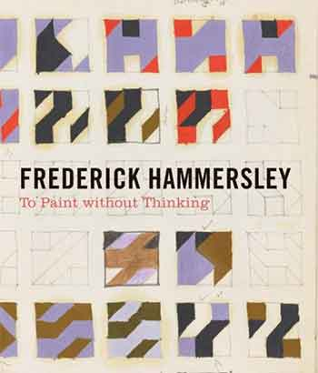 Hammersley catalog