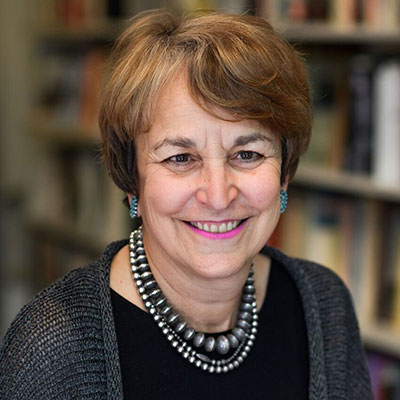 Martha A. Sandweiss, Professor, Princeton University