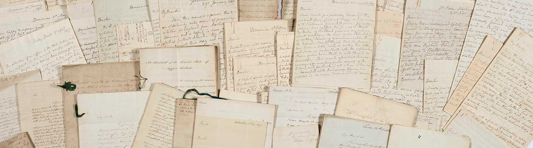 collectors council acquisition group of letters