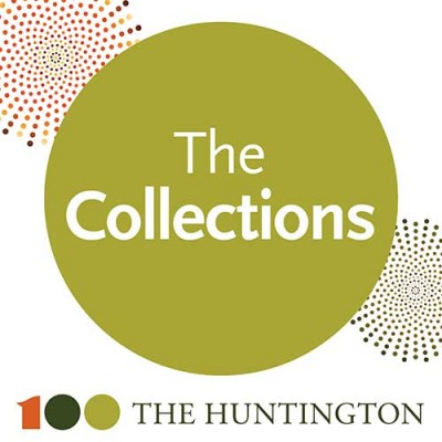 The Collections podcast