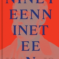 Nineteen Nineteen (2019) by James Glisson and Jennifer Watts.  Richly illustrated book to complement the exhibition. Published by The Huntington Library, Art Collections, and Botanical Gardens. Available Aug. 21, 2019.