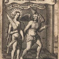 Exercitatio Anatomica de Cordis et Sanguinis Motu (An Anatomical Exercise on the Motion of the Heart and Blood)